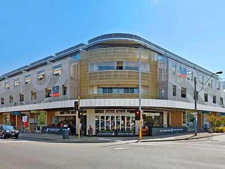 36/80 Balcombe Road, Mentone 3194, VIC Apartment Photo