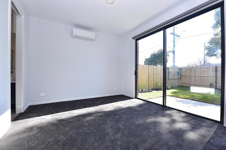 92A Lower Dandenong Road, Parkdale 3195, VIC Townhouse Photo