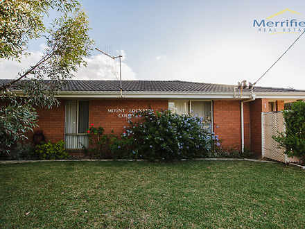 1/103 South Coast Highway, Lockyer 6330, WA Unit Photo