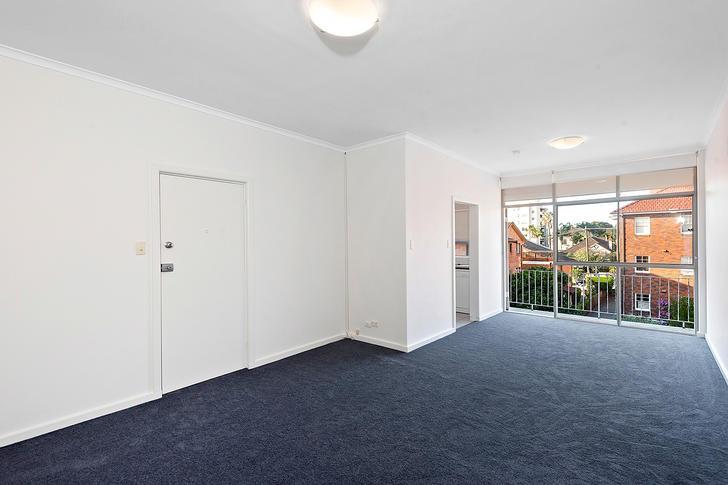 17/11 Stuart Street, Manly 2095, NSW Unit Photo