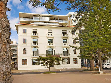 13/7 South Steyne, Manly 2095, NSW Apartment Photo