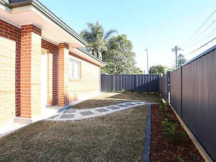 3A Rippon Avenue, Dundas 2117, NSW Unit Photo