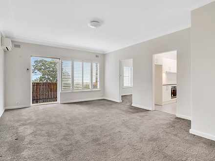 12/36 Pacific Highway, Roseville 2069, NSW Unit Photo