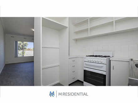 13/65 Shakespeare Avenue, Yokine 6060, WA Apartment Photo