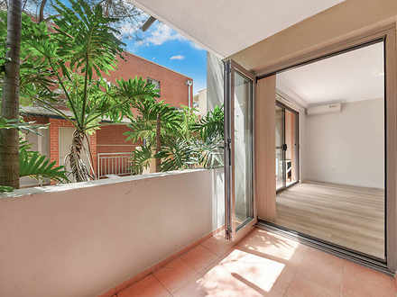 4/22-24A Parkside Lane, Westmead 2145, NSW Apartment Photo