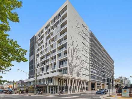UNIT 307/88 Archer Street, Chatswood 2067, NSW Apartment Photo