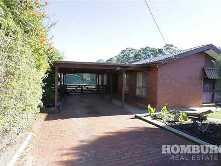 122A Murray Street, Tanunda 5352, SA House Photo