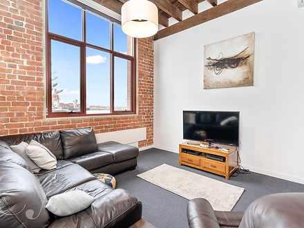 148/51 Beach Street, Fremantle 6160, WA Apartment Photo
