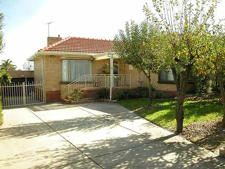69 Highland Avenue, Oakleigh East 3166, VIC House Photo