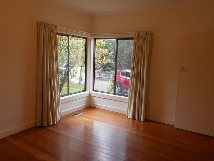 69 Highland Avenue, Oakleigh East 3166, VIC House Photo