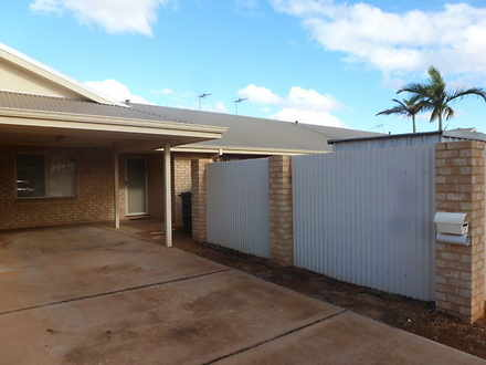 2/33 George Street, Kalgoorlie 6430, WA Unit Photo