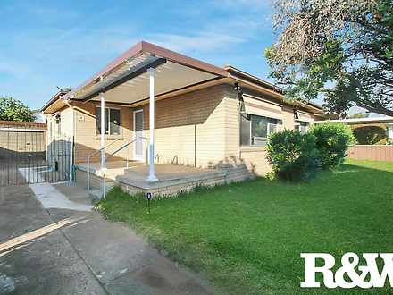 5 Devon Street, Rooty Hill 2766, NSW House Photo