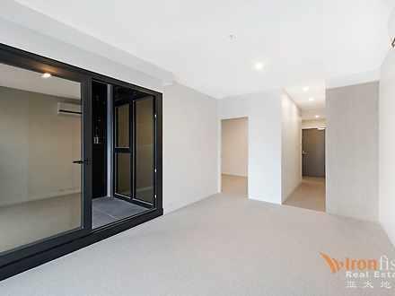 L6/8 Pearl River Road, Docklands 3008, VIC Apartment Photo