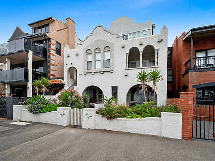 2/251 Beaconsfield Parade, Middle Park 3206, VIC Apartment Photo