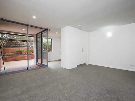 10/37 Iredale Street, Newtown 2042, NSW Studio Photo