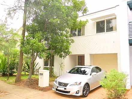 20 Watt Avenue, Newington 2127, NSW House Photo