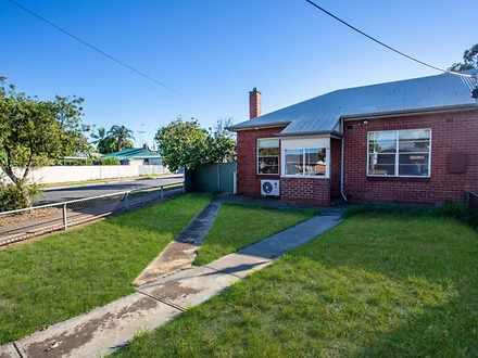 30 Brunswick Street, Kilburn 5084, SA Other Photo