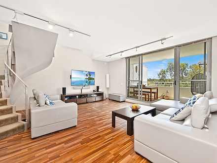 17/3 Devitt Avenue, Newington 2127, NSW Apartment Photo