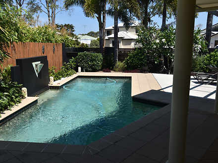 2 Finnegan Place, Pelican Waters 4551, QLD House Photo