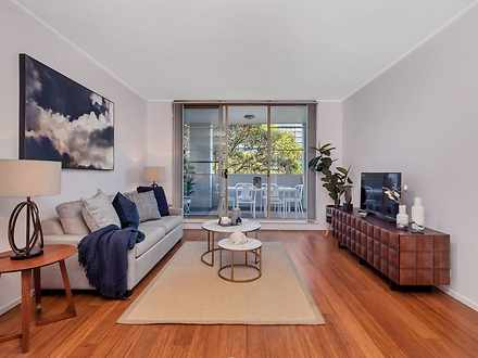 45/228 Moore Park Road, Paddington 2021, NSW Apartment Photo