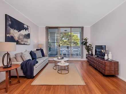 45/228 Moore Park Road, Paddington 2021, NSW Apartment Photo