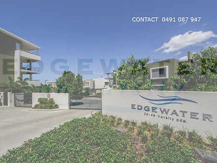 29 Varsity Parade, Varsity Lakes 4227, QLD Apartment Photo