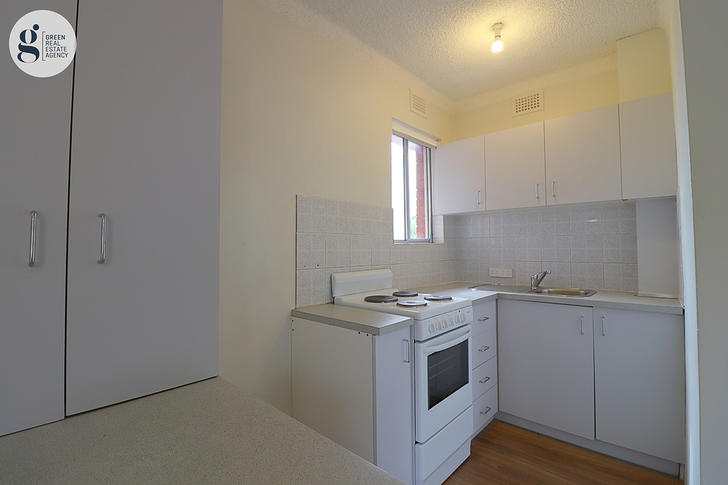 17/18-19 Bank Street, Meadowbank 2114, NSW Unit Photo