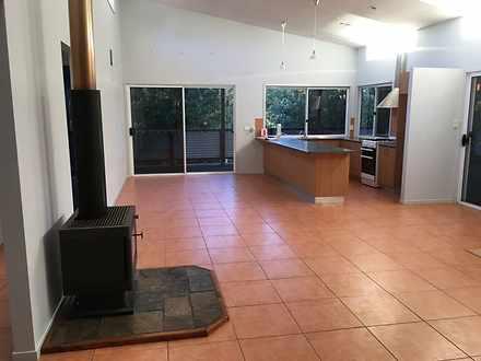 3 Jabiru Court, Maleny 4552, QLD House Photo