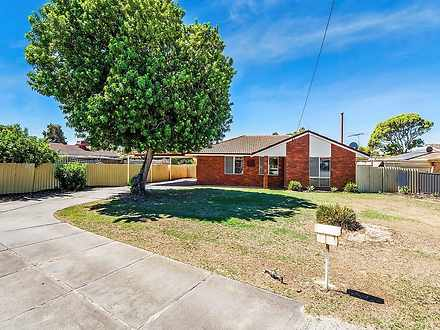 6 Tulley Court, Rockingham 6168, WA House Photo