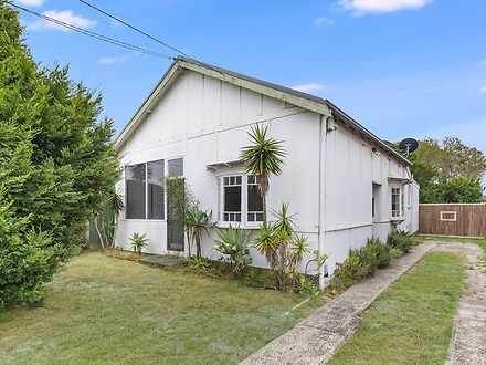 14 Banks Street, Monterey 2217, NSW House Photo