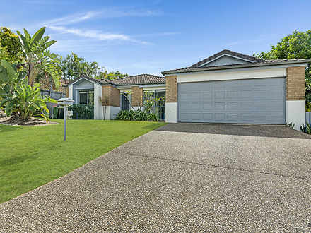 5 Quoll Close, Burleigh Heads 4220, QLD House Photo