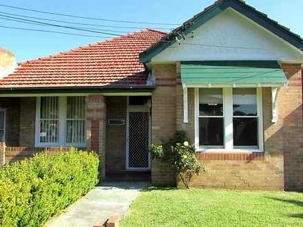 1A Henderson Road, Bexley 2207, NSW House Photo