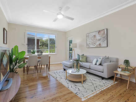 1/182 Pacific Highway, Roseville 2069, NSW Unit Photo