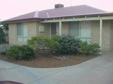 420A Egan Street, Kalgoorlie 6430, WA House Photo