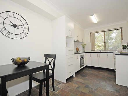 25/19 Carlingford Road, Epping 2121, NSW Apartment Photo