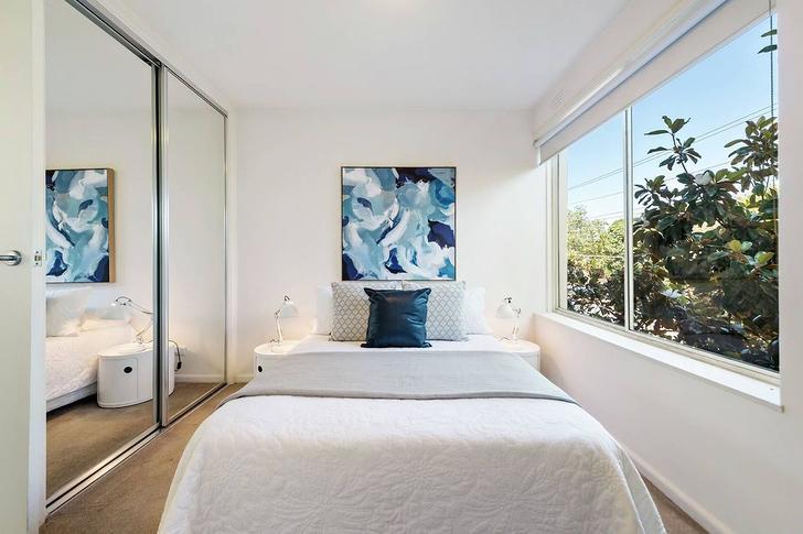 1/307 Moray Street, South Melbourne 3205, VIC Apartment Photo