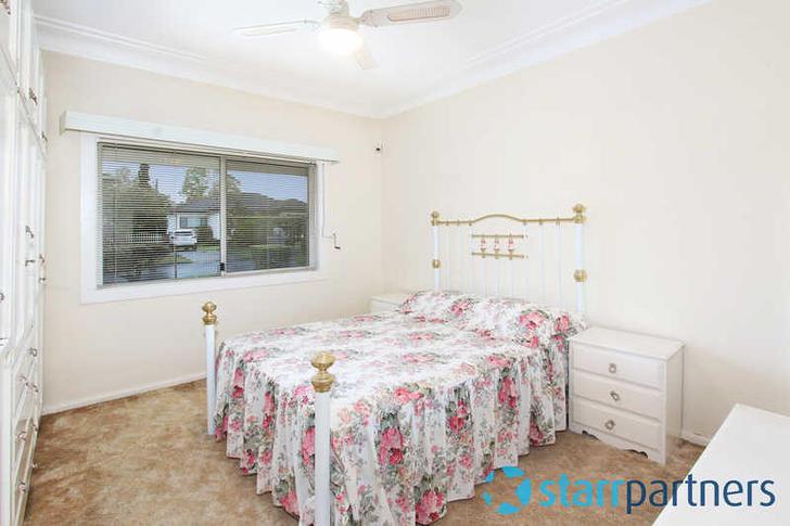 79 Eddy Street, Merrylands 2160, NSW House Photo