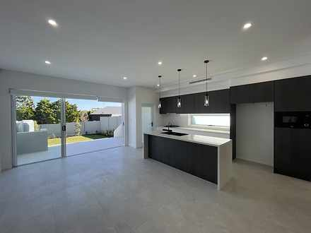 776 Henry Lawson Drive, Picnic Point 2213, NSW Duplex_semi Photo