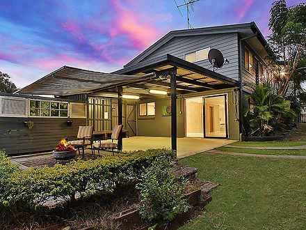 78A Pine Mountain Road, North Ipswich 4305, QLD House Photo