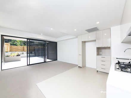 2109/35 Burdett Street, Albion 4010, QLD Apartment Photo