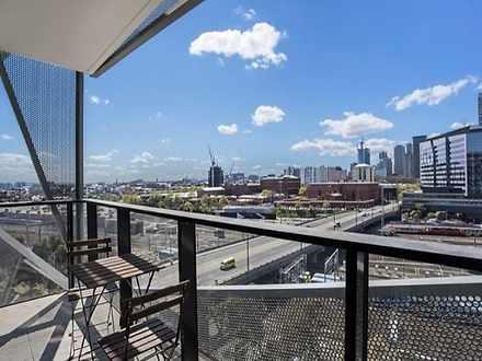 1008/673 La Trobe Street, Docklands 3008, VIC Apartment Photo