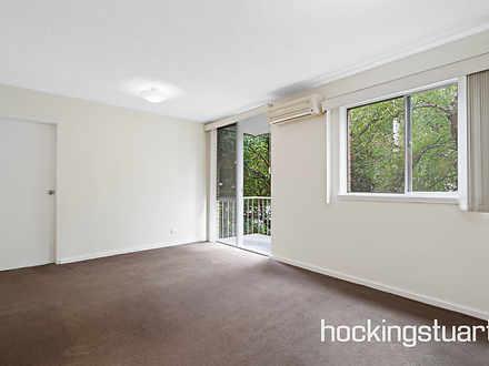 15/147 Curzon Street, North Melbourne 3051, VIC Apartment Photo