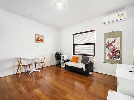 453 King Street, West Melbourne 3003, VIC Apartment Photo