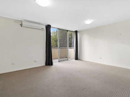 5/60 O'shanassy Street, North Melbourne 3051, VIC Apartment Photo