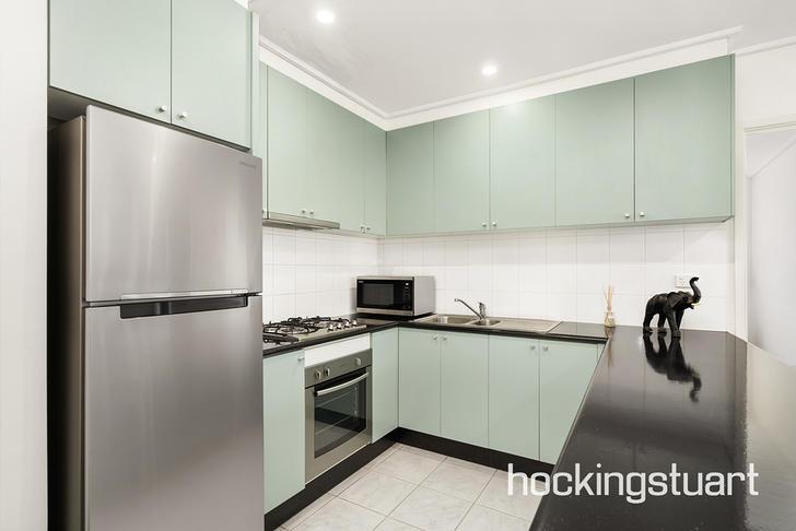 61/538 Little Lonsdale Street, Melbourne 3000, VIC Apartment Photo