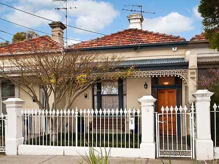 13 Parker Street, Footscray 3011, VIC House Photo