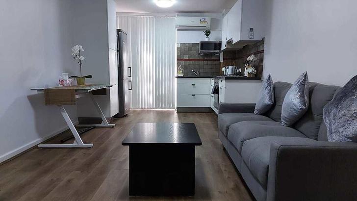 UNIT 2/36 Tenth Avenue, Maylands 6051, WA Apartment Photo