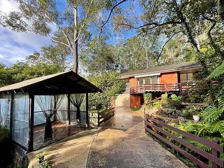 40 Kethel Road, Cheltenham 2119, NSW House Photo