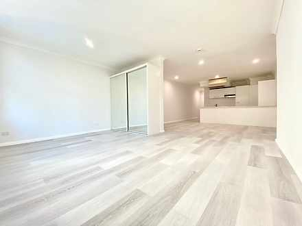 150/450 Pacific Highway, Lane Cove North 2066, NSW Apartment Photo