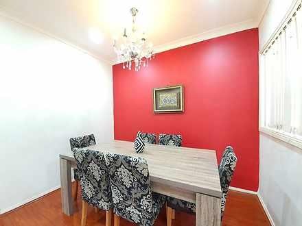 17/9-11 O'brien Street, Mount Druitt 2770, NSW Townhouse Photo